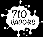 710-vapors-logo