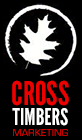 cross-timbers-marketing