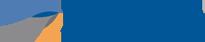 logo_inspirus