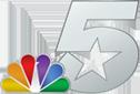 logo_nbc5