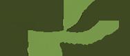 logo_organi_clense